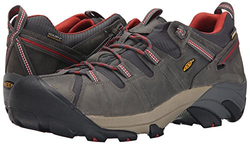 0fae81f5fd1 KEEN-Mens-Targhee-II-Hiking-Shoe-0-4