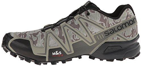 08714d907303 Salomon-Mens-Speedcross-3-Trail-Running-Shoe-0-